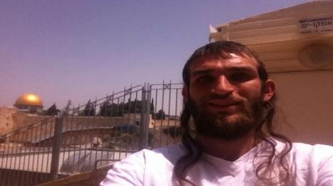 פנייה לערבים: פנו את הר הבית לצורך הקרבת הפסח