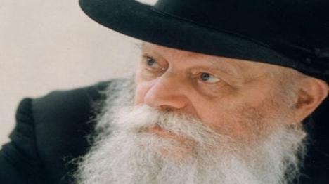 מאמר שטנה חדש ב'הארץ' - נגד הרבי מליובאויטש