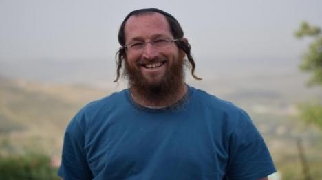 """ה""""פייק ניוז"""" של המחלקה היהודית"""
