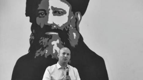 הבית היהודי הביאו להישגים מרשימים?