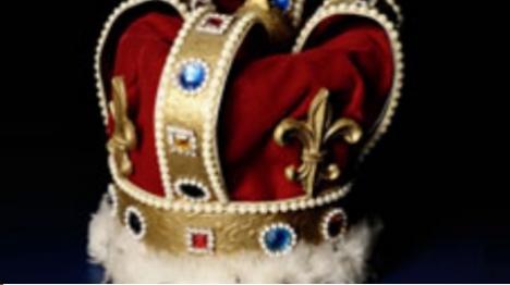 מלך ושלטון העם – הילכו יחדו?