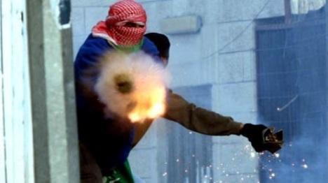 הטעות הקולוסאלית שלנו מול הערבים