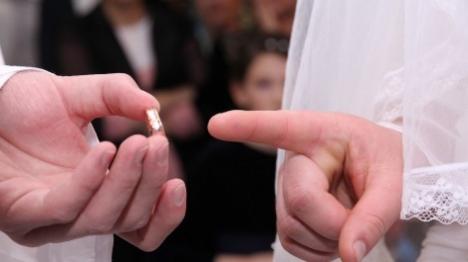 גשר לקשר - יעוץ נישואין - אפשר גם אחרת