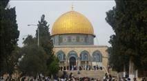 האם מוטלת עלינו החובה לבנות את המקדש?