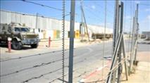 צעדות המוניות לגבול - התכנית הבאה של חמאס?