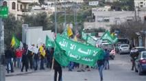 הערבי שתקף יפצה את האחים ב50,000 ₪