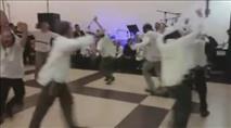 'תיק החתונה': בוגי יעלון נקרא להעיד מטעם ההגנה