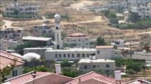 הצעה: סגירת מסגדים שמסיתים לטרור
