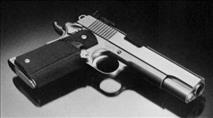 שוחררה החשודה בגניבת אקדח יחד עם בן זוגה הבדואי