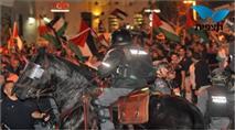 חיפה: תומך טרור ימונה לסגן ראש העיר?